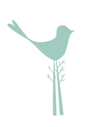 logo-testata-solo-uccellino