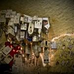 La Ville à l'envers_CRACK_1° ARTinstallation_2011
