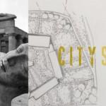 CITYSCAPE paesaggi di città::bipersonale::19 mar > apr 2016