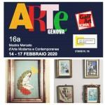 ArteGenova-feb-2020
