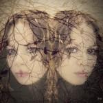 double-moi_2012