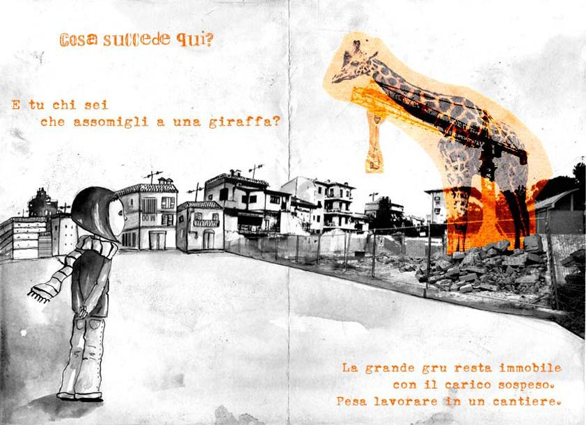 #scena 1_il pianoforte nel cantiere-progetto libro 2011/2012-testo di Alessia Rapone