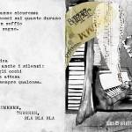 #scena 3_il pianoforte nel cantiere-progetto libro 2011/2012-testo di Alessia Rapone
