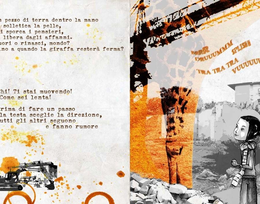 #scena 2_il pianoforte nel cantiere-progetto libro 2011/2012-testo di Alessia Rapone