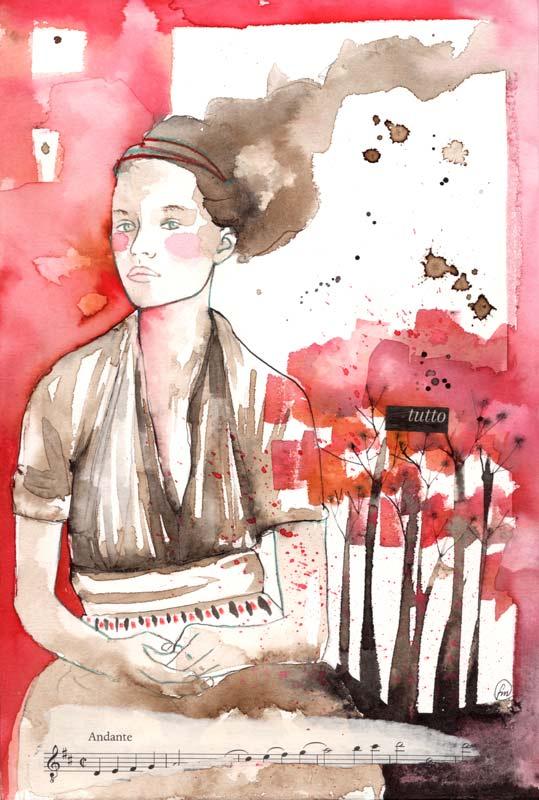 andante_FM_china-collage-pastelli-su-carta_A4