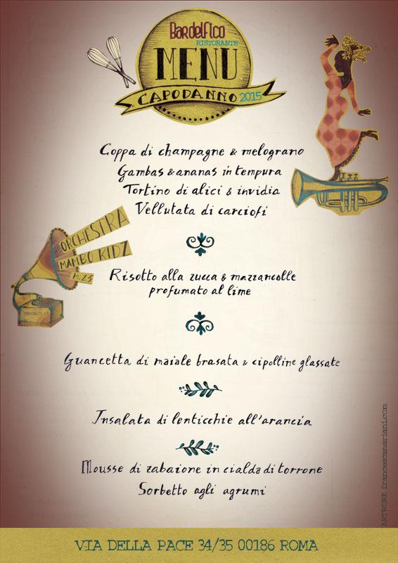 Capodanno Bar del Fico_r_2015