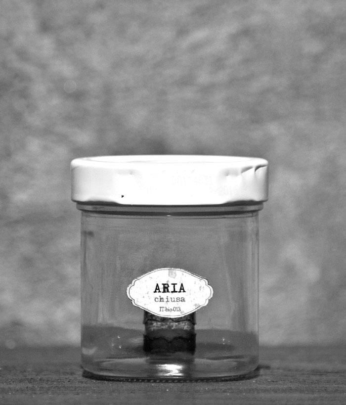 013-aria chiusa