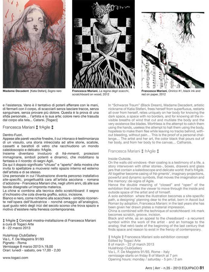Equipéco_magazine_apr2013