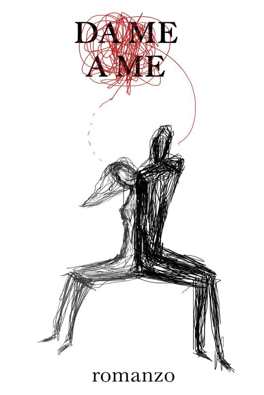 DA ME A ME_cover e-book_spaccatesti_2013