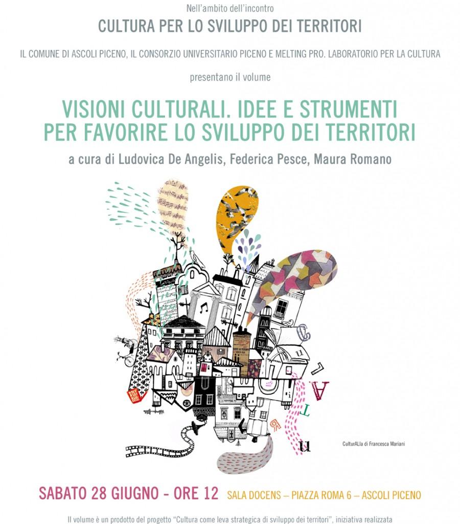 VISIONI CULTURALI_poster_giu2014