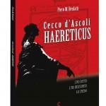 HAERETICUS_cover_CapponiEd_2015