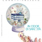 //Piceno33_cover_acquerello_feb.2014