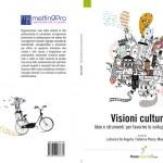 VISIONI CULTURALI_ MeltingPro_Piceno University Press&CapponiEd