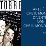 I Quaderni del Teatro di Roma_cover&illustrazioni_ott2012