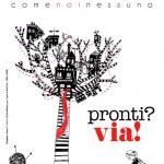 Piceno33_cover_dic2013