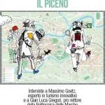 Piceno33_Turisti per casa_apr2014