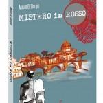 Mistero in Rosso_cover_CapponiEd_2015