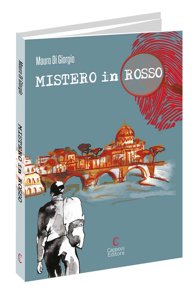 Mistero in Rosso_cover_CapponiEd_2015