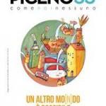 Piceno33_cover_mag2014