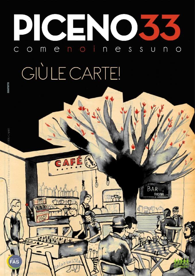 Piceno33_cover_giu2014
