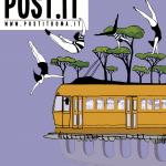 POSTIT-cover-sett2019-Roma