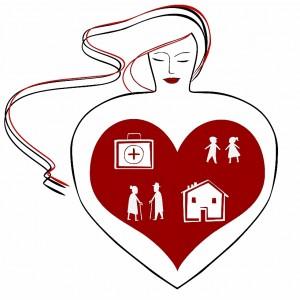 Il Cuore delle Donne_Convegno AIDM-logo
