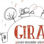 GIRA/logo