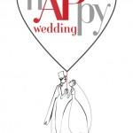 Happy Wedding_logo