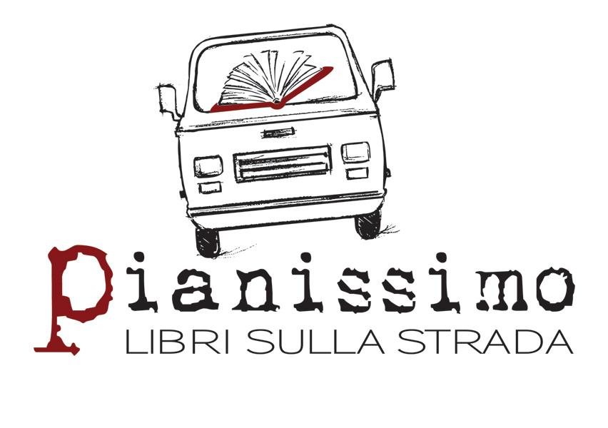 Pianissimo_logo_2013