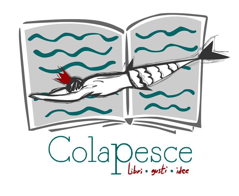 Colapesce_logo_Messina_2014