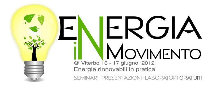 Energia in Movimento_logo-Viterbo