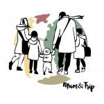 Mum&Trip_logo2018