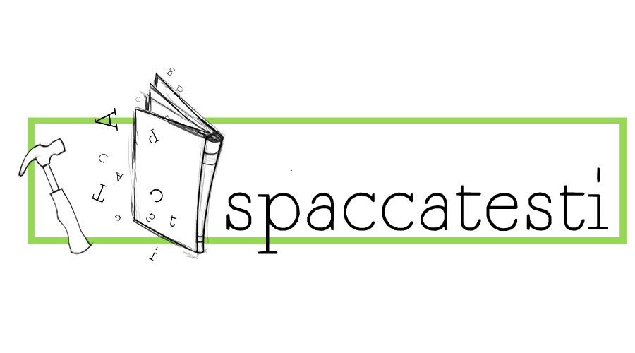 SPACCATESTI_logo_Rm_2013