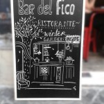 bardelfico_ristorante_blackb_15