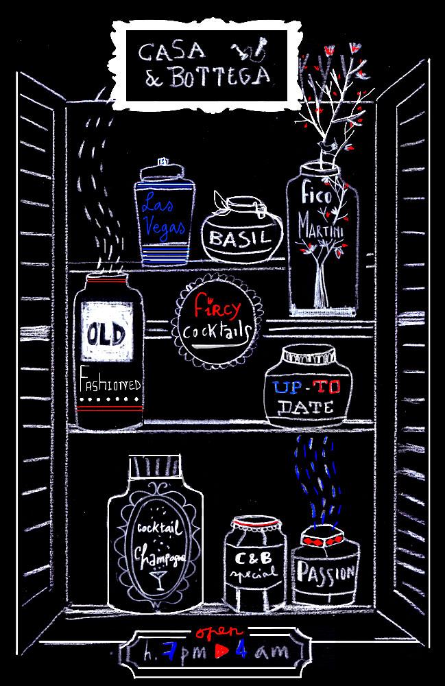 cocktails-list_window&jars_fm