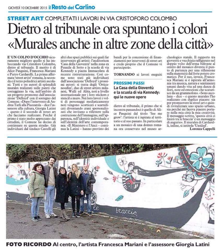 articolo-resto-del-carlino_murales