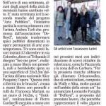 articolo quotidiano 2_murales