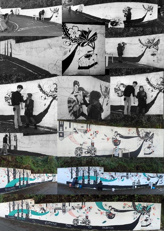 puzzle_murales