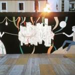 vocineivicoli_scenografia_Mosciano Sant'Angelo_ago2016