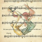 Danza d'amore